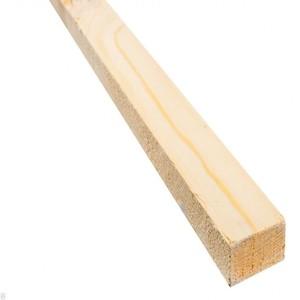 Брусок 2-4 см